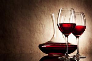 vino-iz-shelkovicy-3