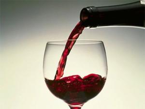 vino-iz-shelkovicy-4