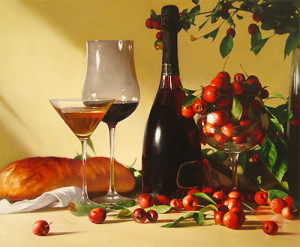 vino-iz-shipovnika-3