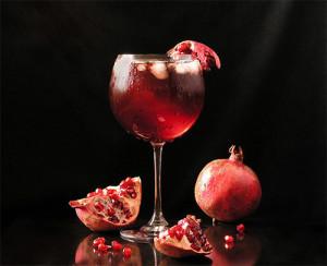 granatovoe-vino-5