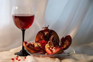granatovoe-vino-8