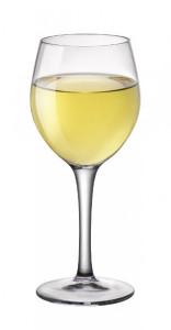 grushevoe-vino