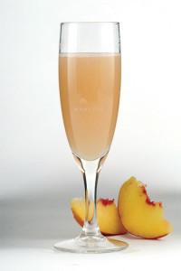 plodovo-yagodnoe-vino-4