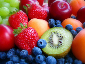 plodovo-yagodnoe-vino-5