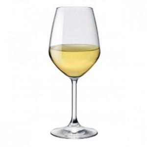 vina-iz-beloj-smorodiny-3