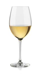 vina-iz-beloj-smorodiny-5