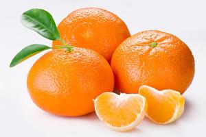 vino-apelsinovoe-2