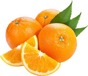 vino-apelsinovoe-8
