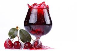 vino-iz-chereshni-3
