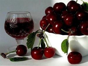 vino-iz-chereshni