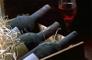 vino-iz-chyornoj-smorodiny-6