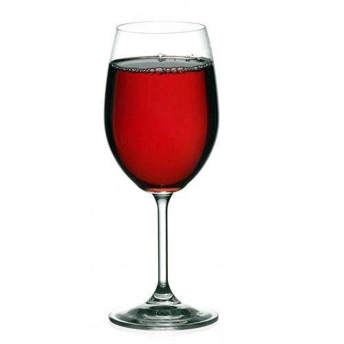 Домашнее вино из черноплодной рябины в домашних условиях 97