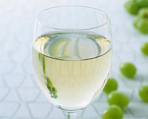 vino-iz-kryzhovnika-5