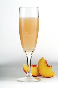 vino-iz-persika-2