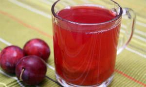vino-iz-slivy-3