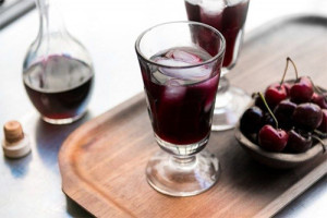 vino-iz-vishni-3