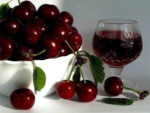 vino-iz-vishni-6