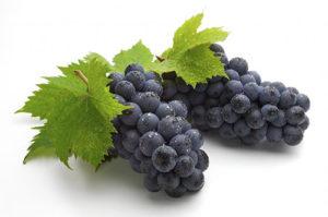 chto-prigotovit-iz-vinograda-2