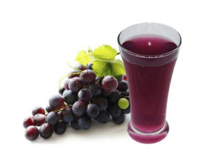 chto-prigotovit-iz-vinograda-4