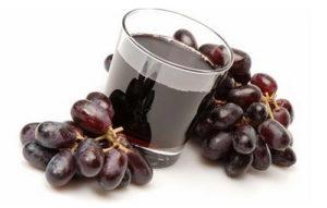 chto-prigotovit-iz-vinograda-6