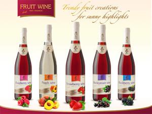 fruktovoe-vino-3