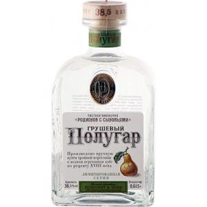 hlebnoe-vino-polugar-6