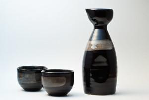 Готовим рисовое вино в домашних условиях