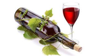 shampanskoe-iz-vinograda-4