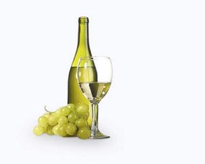 shampanskoe-iz-vinograda-5