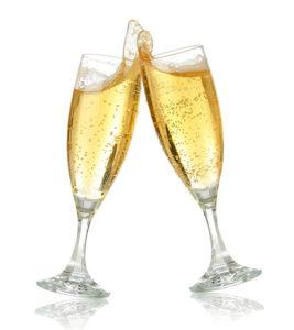 shampanskoe-iz-vinograda-6