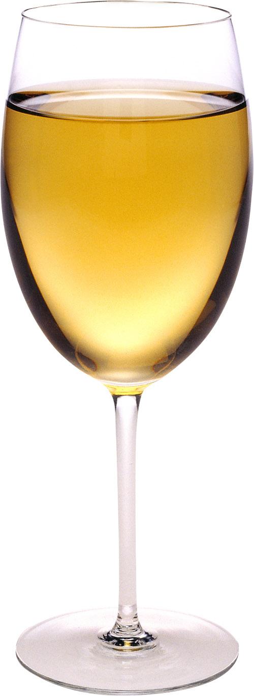 как приготовить тыквенное вино из варенья