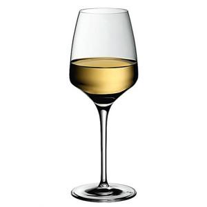 vino-iz-tykvy