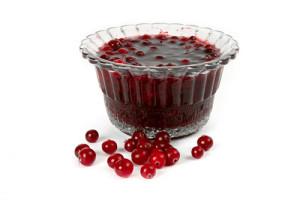 vino-iz-varenya-4