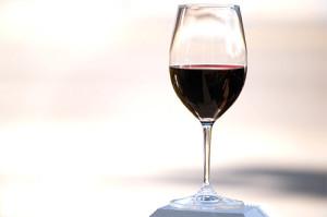 vino-iz-varenya-7