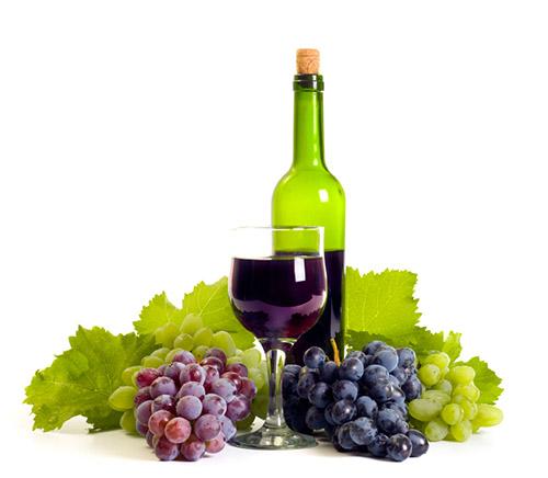 Рецепты изготовления вина в домашних условиях из красной смородины 7