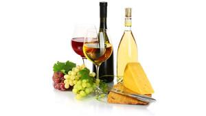 vtorichnoe-vino-4