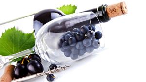 vtorichnoe-vino-5