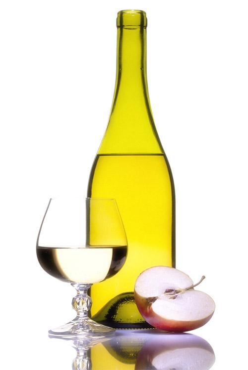 Быстрое вино из вишни в домашних условиях рецепт