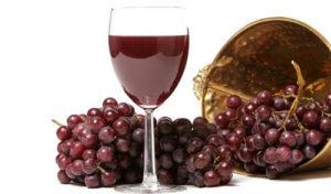 bystro-prigotovit-vino