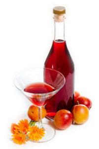 bystro-prigotovit-vino-7