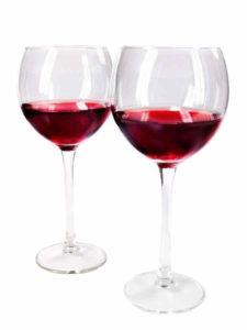 Вино домашнее из винограда рецепт