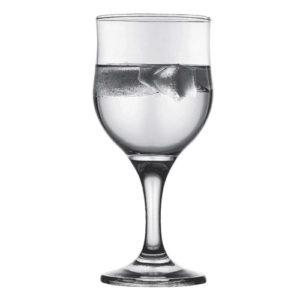 skolko-vodyi-2