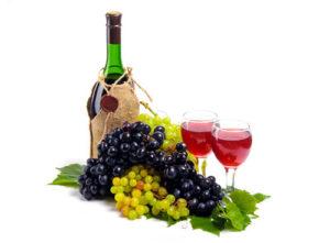 vinograda-na-litr-vina