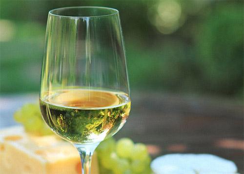 Картинки по запросу вино белое