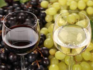 gruzinskogo-vina-1
