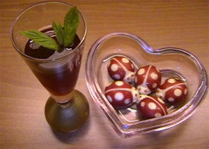 liker-iz-vinograda-5