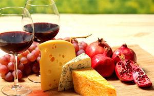polusladkogo-vina-2