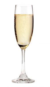 shampanskoe-iz-berezovogo-soka-2