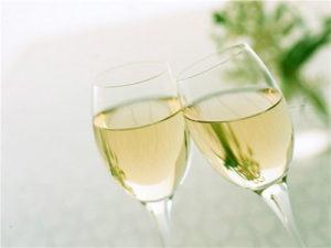 shampanskoe-iz-berezovogo-soka-4