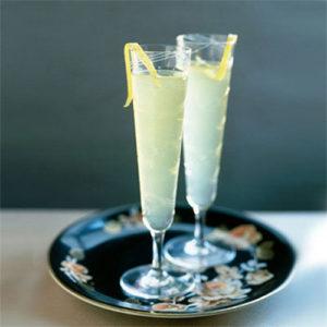 shampanskoe-iz-buziny-4